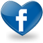 shrewsbury driving lessons facebook