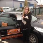 driving lessons shrewsbury shropshire