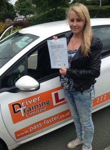 cheap driving lessons shrewsbury